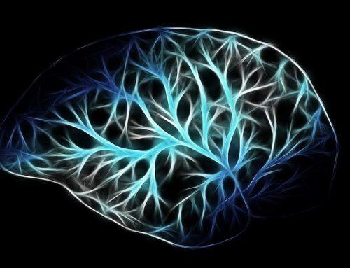 Neuropsiquiatría – ¿Qué es? ¿a quién afecta?